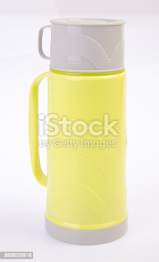 1135476970istockphoto object on background. 888659916