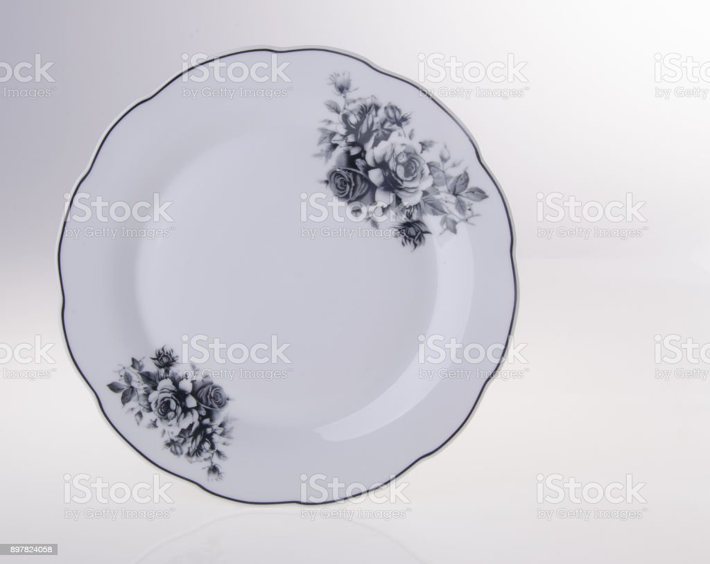 object on background. stock photo