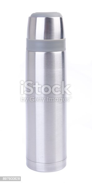 1135476970istockphoto object on background. 897900828