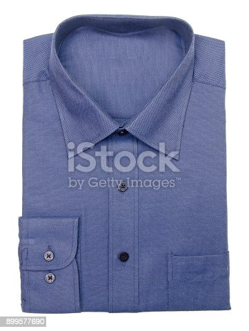 istock object on background. 899577690
