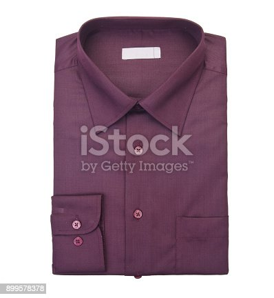 istock object on background. 899578378