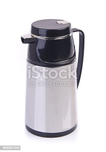 1135476970istockphoto object on background. 899581040
