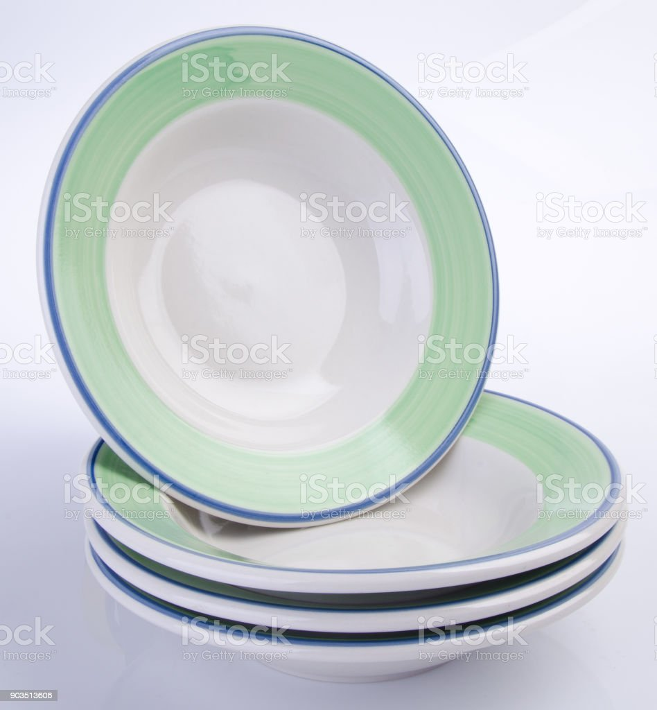 object on background stock photo