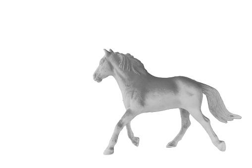 909806032 istock photo object on white background 1257539995