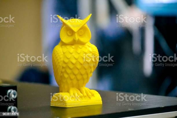 Object printed on a 3d printer closeup picture id963818378?b=1&k=6&m=963818378&s=612x612&h=7atcsfixabrayv6nim5ryu3g32b8aukowtpa6tb1l00=