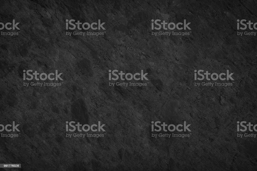 Object Stone Material Rock - Tiled Floor Black Stone Dark gray...