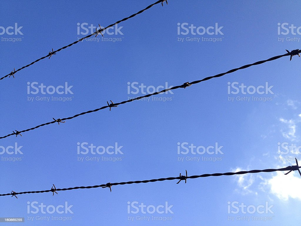 Objects royalty-free stock photo