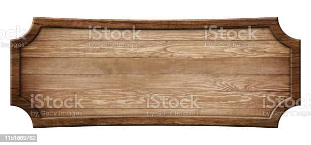 Oblong decorative wooden signboard made of natural wood and with dark picture id1151669762?b=1&k=6&m=1151669762&s=612x612&h=d1dnxnktdxhlpeszieqouxzkznisipzs1k1wu00sgvw=