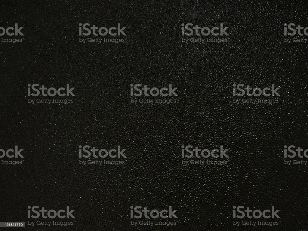 Obscure glass stock photo