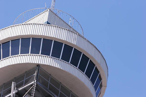 observatorium - hohe warte stock-fotos und bilder