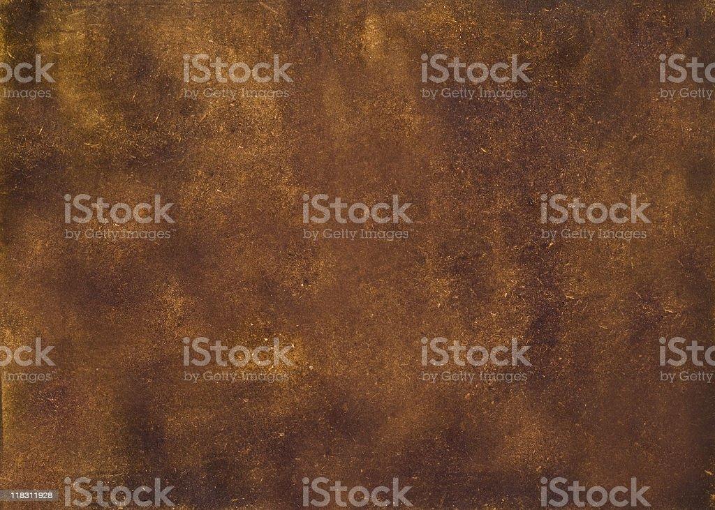 Obsolete plywood texture royalty-free stock photo