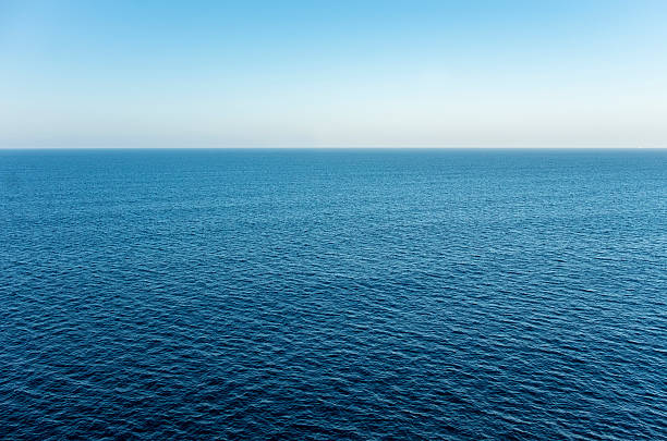Image result for vast ocean