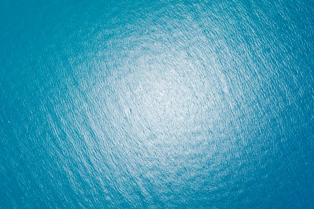 Ocean sea background aerial looking straight down full frame picture id994495782?b=1&k=6&m=994495782&s=612x612&w=0&h=rpatooqw8hoij1o6r yzifufspnx7kgd19wm5tfq8nq=
