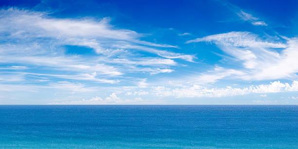 Ocean view panorama xxxl picture id182215646?b=1&k=6&m=182215646&s=612x612&w=0&h=ppa2 n2dvymqc3 umiydifjahz8xhosiegxzydufvko=