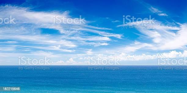 Photo of Ocean View Panorama XXXL