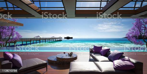 Ocean villa luxury house with pool and sea view picture id1128210754?b=1&k=6&m=1128210754&s=612x612&h= eahjxhvvk3pdgmfmabu9u9idsmezntjr5affgyljuy=
