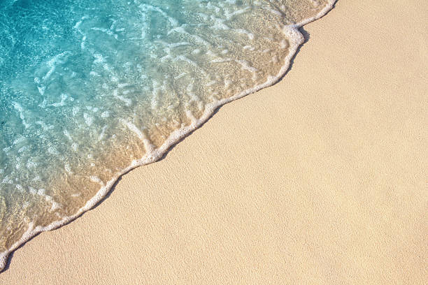 Ocean wave on sandy beach background picture id543808384?b=1&k=6&m=543808384&s=612x612&w=0&h=uec8fosjmsrnvquyjfhjfhi9k4tf 6fanor8yxwp4qs=
