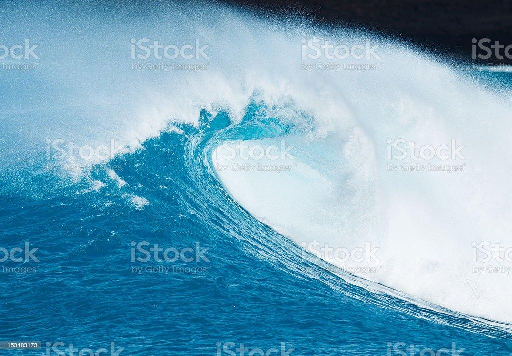 TITal Wave