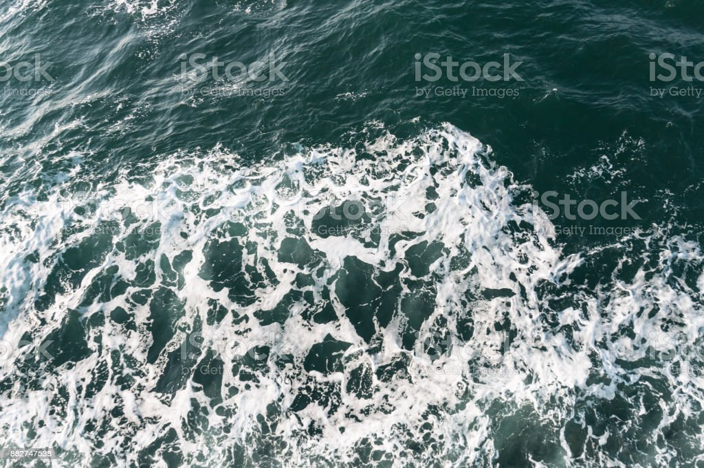 ocean waves background texture stock photo more pictures of above