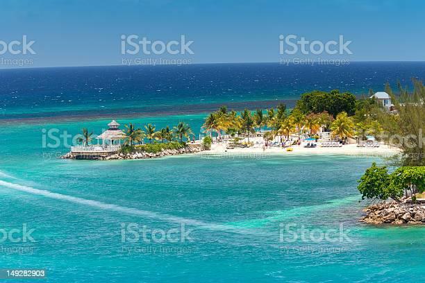 Ocho rios jamaica picture id149282903?b=1&k=6&m=149282903&s=612x612&h=ujc6f7gatqc5u u7twvhxjuubemhboa3xe 3gbgwik8=
