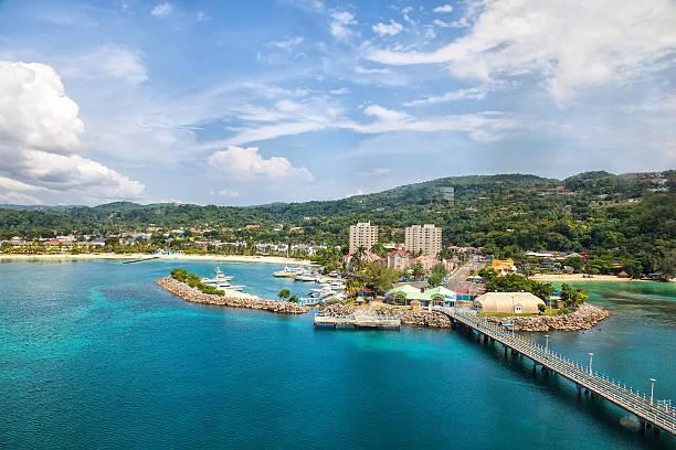 Ocho Rios, Jamaika – Foto