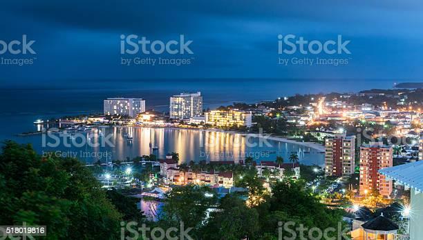 Ocho rios jamaica picture id518019816?b=1&k=6&m=518019816&s=612x612&h=zfhqerao8ksjbbwfwskw4s6opmotfmlbllfqfiaipqu=