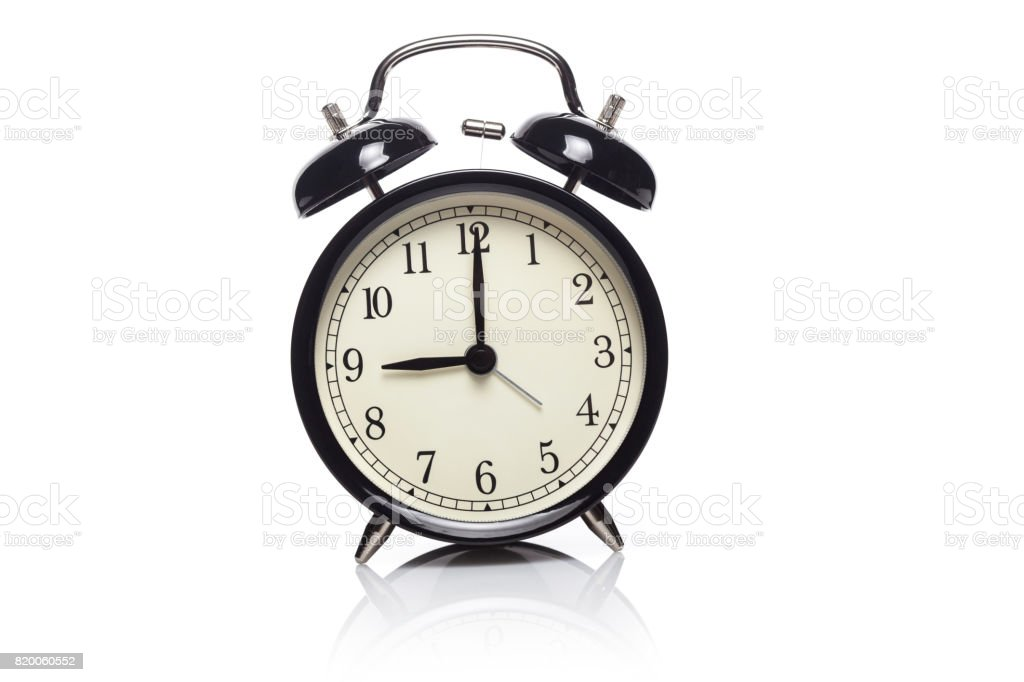 9:30 digital clock