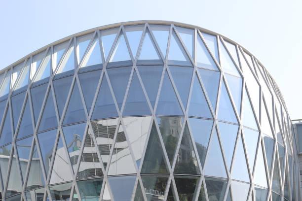 09 十月 2019 香港山頂畫廊圖像檔