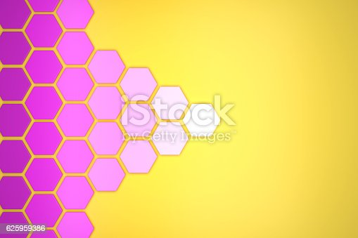 3d octagon template layout for business stock photo istock