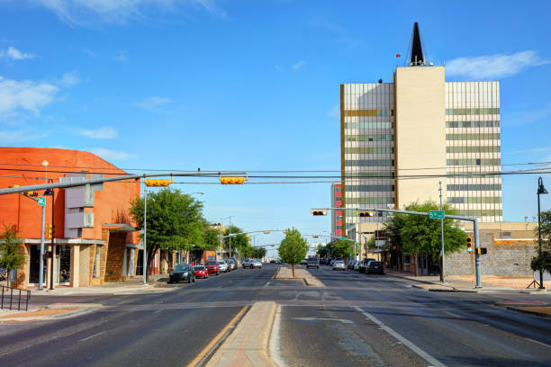 Odessa Texas Stock Photos, Pictures & Royalty-Free Images - iStock