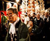 Oeshiki フェスティバルトーキョー日本
