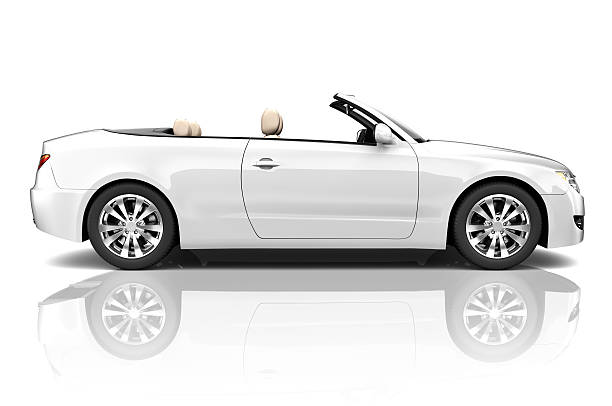 Of convertible car picture id516463389?b=1&k=6&m=516463389&s=612x612&w=0&h= hqnvkxjq9q0rcueg4j54dak m3k53owdhmx ftcsyg=