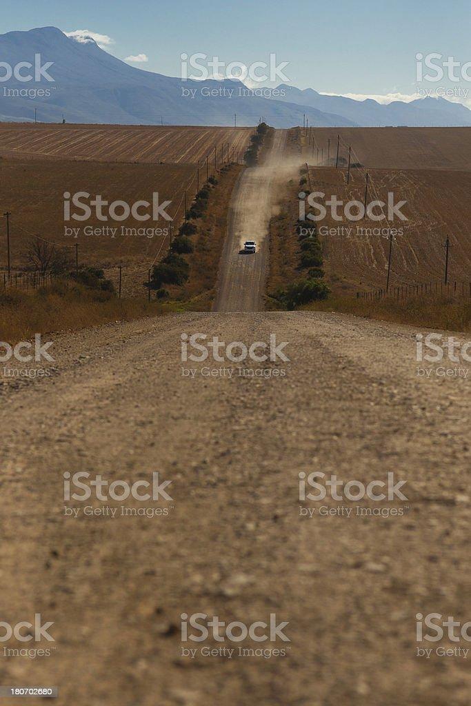 Off road foto