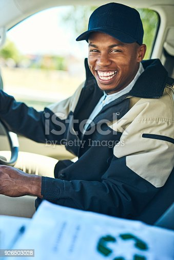 635967404 istock photo Off to do some rounds 926503028