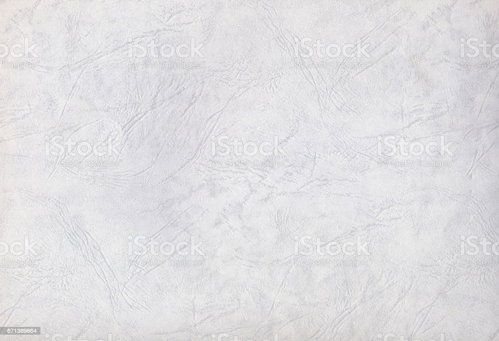 Off White Paper Texture Background Royalty Free Stock Photo