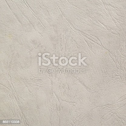 Off White Paper Texture Background Stock Photo More Pictures Of Backdrop