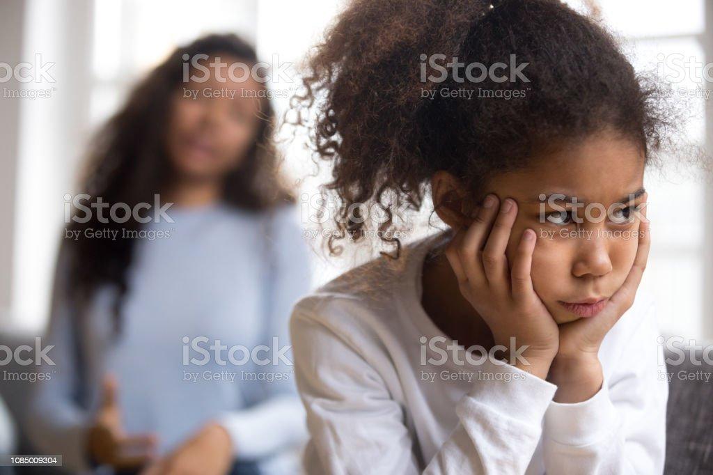 Mandingo fucking girls young