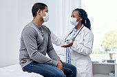 istock Offering patient-centred care that proves effective and efficient 1301555107