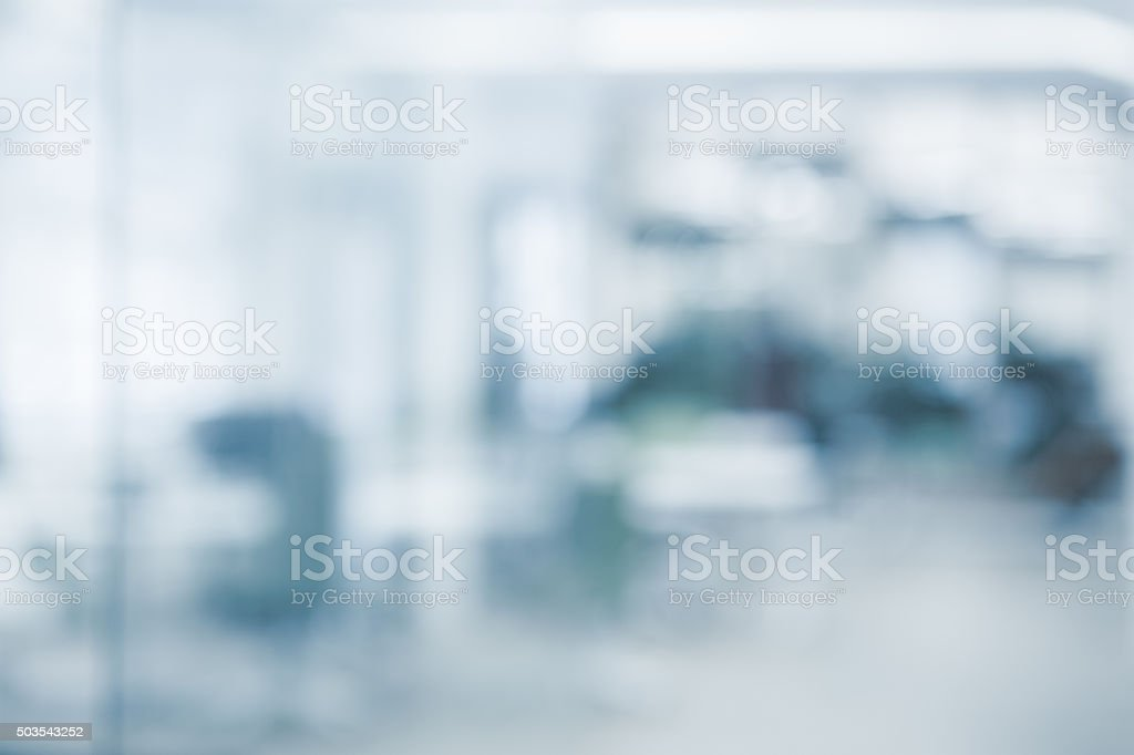 Office background stock photo