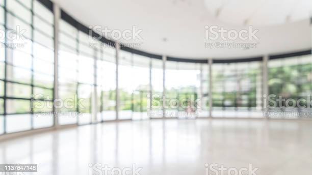 Office building business lobby blur background with blurry glass picture id1137847148?b=1&k=6&m=1137847148&s=612x612&h=ns36hh51cdedlrfxk0vriqvilizhtzxx8ftj e77lu4=