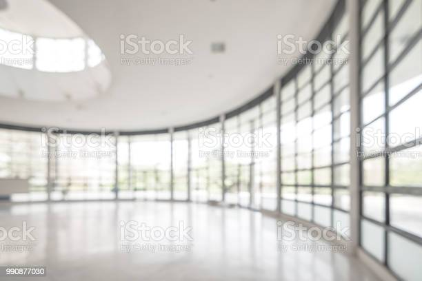 Office building business lobby blur background with blurry glass picture id990877030?b=1&k=6&m=990877030&s=612x612&h=ec oxnhxkcz7xqlvpxhehagnzxs7odszi zvmaoofxe=