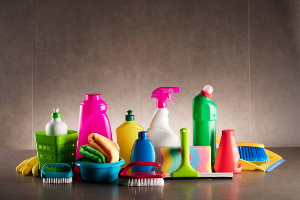 Office cleaning picture id896154022?b=1&k=6&m=896154022&s=612x612&w=0&h=vgjfgoxyzprxdlkikwz9x7buothfcoenyc5m0s5y7n0=