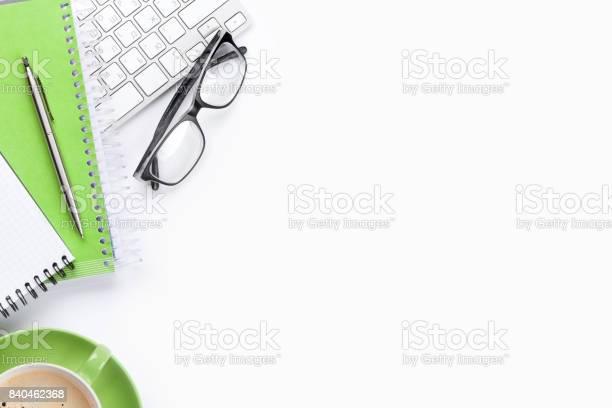 Office desk picture id840462368?b=1&k=6&m=840462368&s=612x612&h=w 1fksyimexlz7bexnmljo58uyh5gjbn8e3ywxuc9q0=