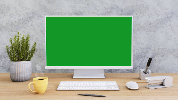 Royalty Free Green Screen Background Pictures Images And Stock