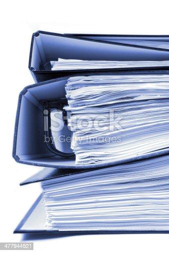 istock office folders 477944521