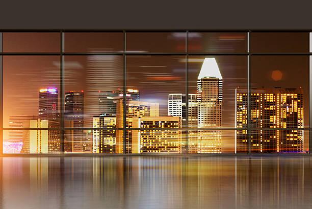 office interior design - 虛擬辦公室 個照片及圖片檔