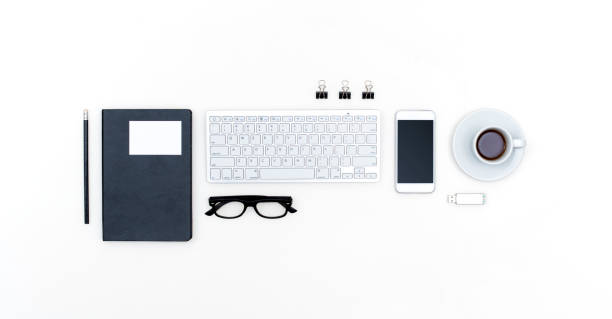 Office items on white background header picture id646047778?b=1&k=6&m=646047778&s=612x612&w=0&h=vnmndn91rtimrxzzjn6asam96wdhey 5oqcmjo6d3o4=