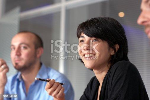 istock office meeting 83313318