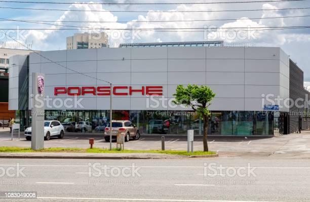 Office of official dealer porsche porsche picture id1083049008?b=1&k=6&m=1083049008&s=612x612&h=z3eunbzt8nwlpipz fo4 ln3s emds5cyr wp9ceh9s=