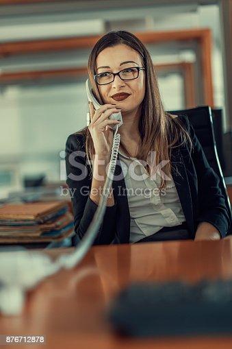 637233964 istock photo office 876712878